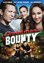 Christmas Bounty(2013)