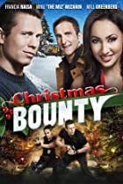 Image of Christmas Bounty