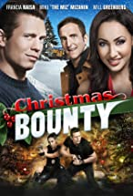 Primary image for Christmas Bounty