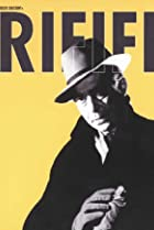 Image of Rififi