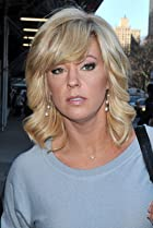 Image of Kate Gosselin