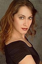 Image of Frances Lozada