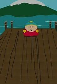 Cartman Joins NAMBLA Poster