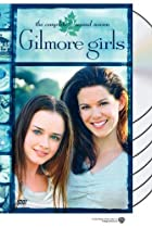 Image of Gilmore Girls: There's the Rub