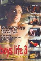 Image of Boys Life 3