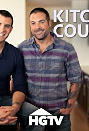 The Ellen Show/Kitchen Cousins Giveaway Poster