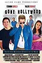 Image of Gone Hollywood