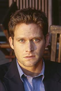 steven pasquale the good wife