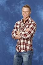 Image of Sean Lowe