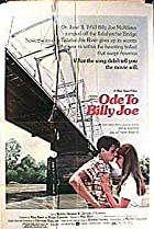 Image of Ode to Billy Joe