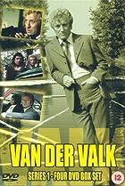 Image of Van der Valk