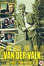 Van der Valk (1972) Poster