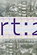 Primary image for Art in the Twenty-First Century