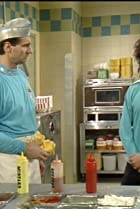 Image of Married with Children: A Three Job, No Income Family