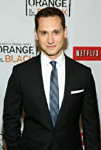 Matt McGorry's primary photo