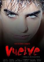 Vuelve(1970)