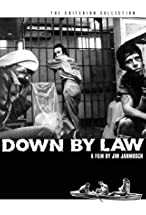 Primary image for Down by Law