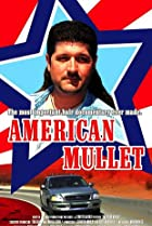Image of American Mullet