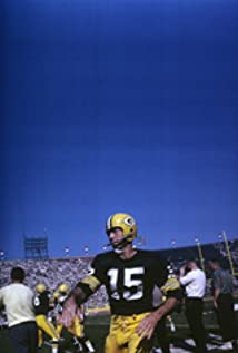 Bart Starr Picture