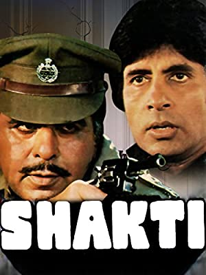 Shakti watch online