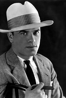 Frank Capra Picture