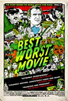 Image of Best Worst Movie