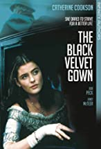 Primary image for The Black Velvet Gown