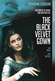 The Black Velvet Gown (1991) Poster - Movie Forum, Cast, Reviews