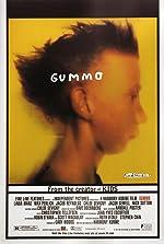 Gummo(1997)
