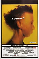 Image of Gummo