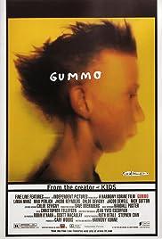 Gummo(1997) Poster - Movie Forum, Cast, Reviews
