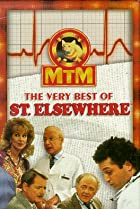 Image of St. Elsewhere: Cheers