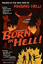 Primary image for Burn in Hell