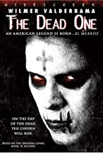 Primary image for The Dead One