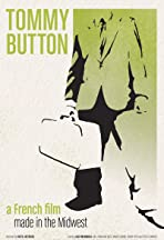 Tommy Button