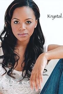 Aktori Krystal Joy Brown