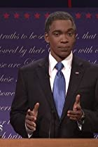 Image of Saturday Night Live: Daniel Craig/Muse