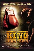 Image of The King of Iron Town