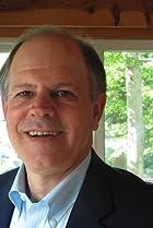 Image of Glenn Silber