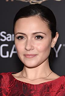 Italia Ricci New Picture - Celebrity Forum, News, Rumors, Gossip