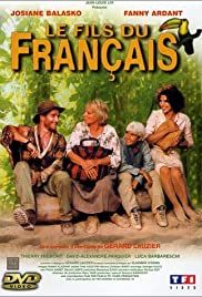 Le fils du Français (1999) Poster - Movie Forum, Cast, Reviews