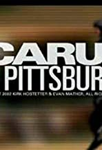 Icarus of Pittsburgh