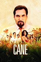 Image of Cane: Brotherhood