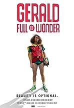 Gerald Full of Wonder