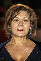 Image of Barbara Flynn