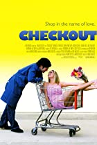 Image of Checkout