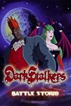 Image of Darkstalkers