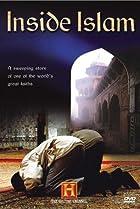 Image of Inside Islam