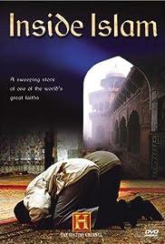 Inside Islam Poster