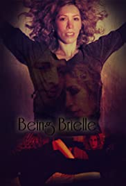 Being Brielle Poster